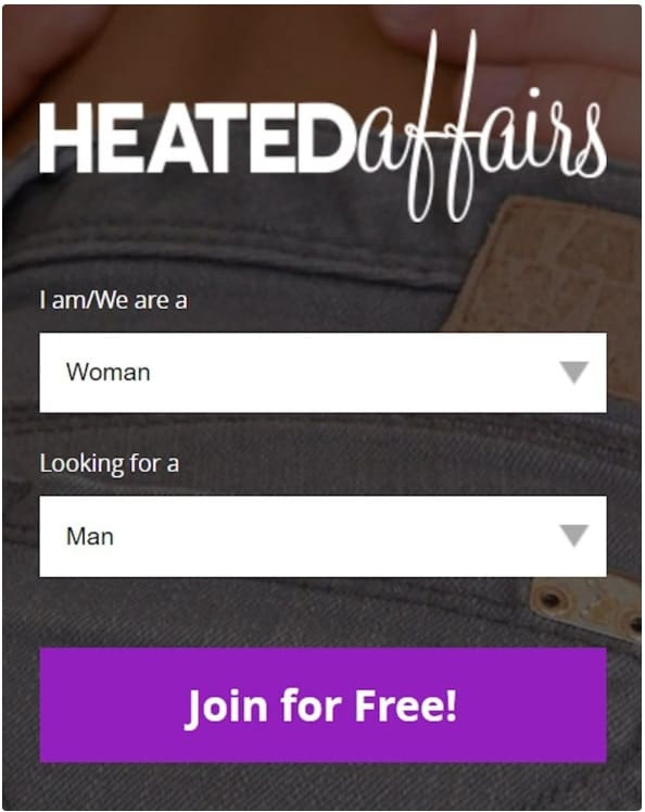 Heated Affairs Review - A scam or too hot to handle? 2