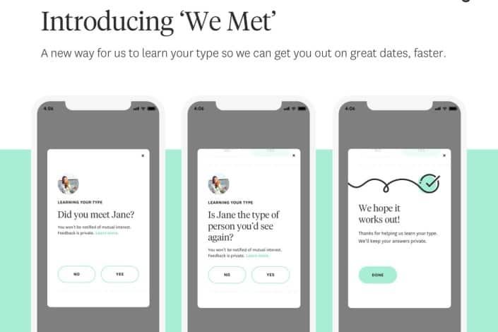 Description: we met.jpg