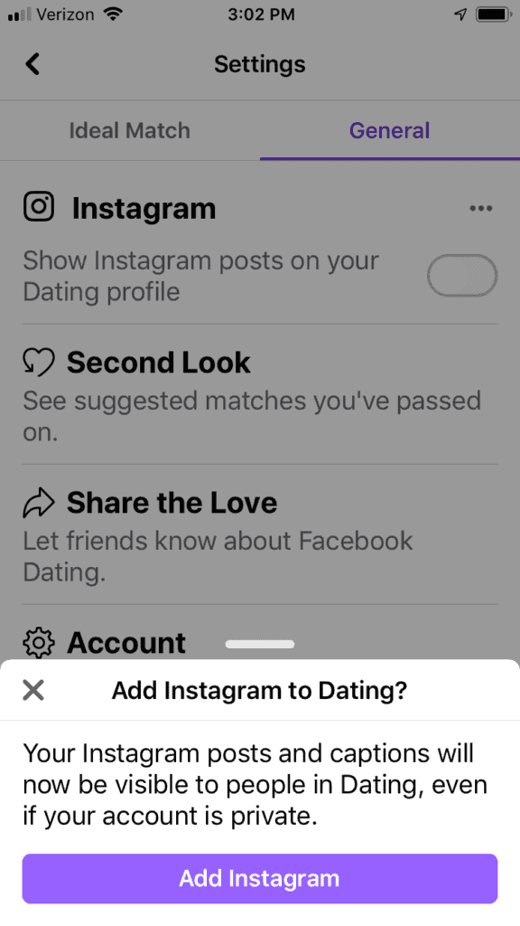 Facebook Dating Review - Is the long-awaited app worth it? 7