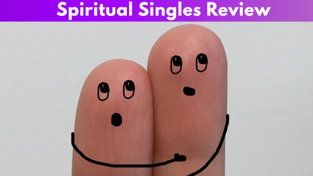 Spiritual Singles Review