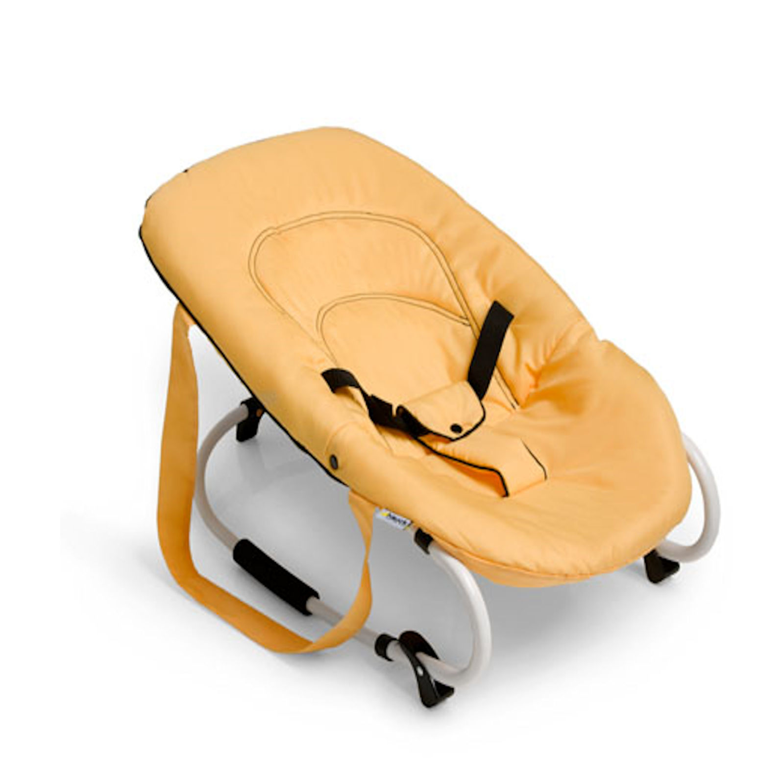 Banana Rocker Chair New Hauck Banana Rocky Deluxe Baby Bouncer Rocker Chair