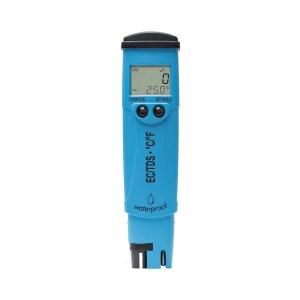 ΟΜ001001 Αγωγιμόμετρο Dist 5-EC/TDS/θερμοκρασίας HI98311