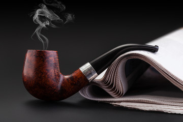πως θα επιλέξετε μια πίπα καπνού | Online 4u Shop