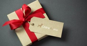 Είδη δώρων  Online 4U Shop