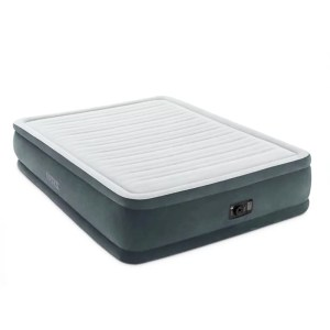 HAC859007-Ultra plush bed 64458 διπλό αερόστρωμα | Online 4u shop