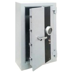 Χρηματοκιβώτια ασφαλείας Cartago Grade «I» | Online 4u Shop
