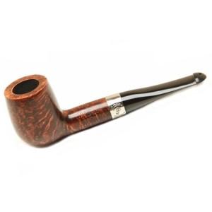 EDK754043-01-Πίπα καπνού Peterson aran 106 | Online 4u Shop