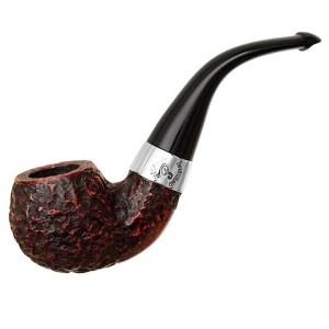 EDK754062-Πίπα καπνού Peterson Donegal Brown 03 | Online 4U Shop