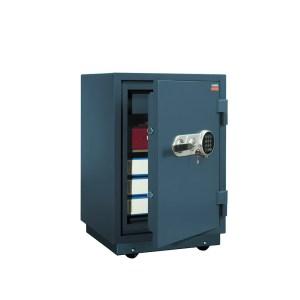 HGS958203-04 Χρηματοκιβώτια Πυρασφάλειας FRS