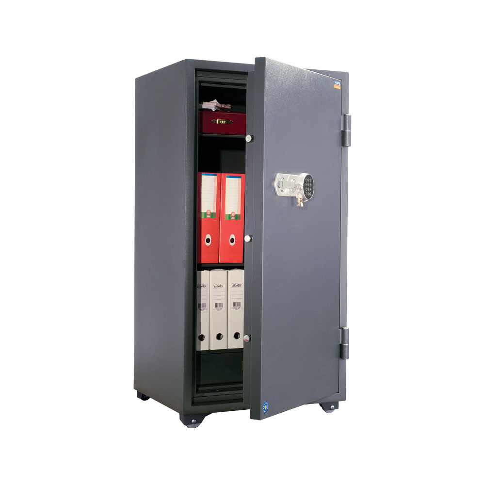 HGS958203-07 Χρηματοκιβώτια Πυρασφάλειας FRS