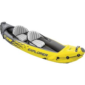 HAK50002-01 Φουσκωτό Kayak Explorer K2 Intex 68307