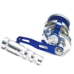 HAP559097-Μηχανισμός ψαρέματος jigging Karasu Hercules 400   Online 4u Shop
