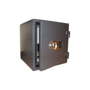 HGS958205-03 Χρηματοκιβώτιο πυρασφάλειας Promet BRF
