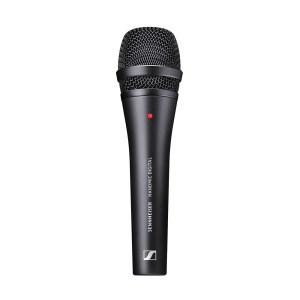 EXM205001-01 Δυναμικό μικρόφωνο Sennheiser Handmic Digital