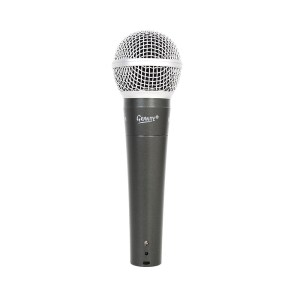 EXM205040 Δυναμικό μικρόφωνο Granite GMD-1