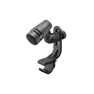 EXM205072 Δυναμικό μικρόφωνο Sennheiser E-604