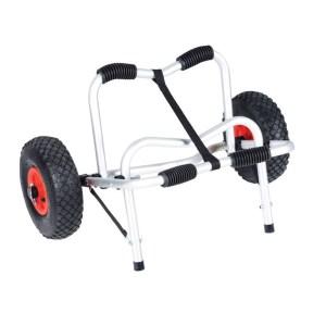HAK500006-Σπαστό καρότσι μεταφοράς Kayak eval02935 | Online 4U Shop