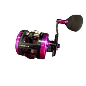 HAP559123 Μηχανισμός ψαρέματος Prox Valtom j light