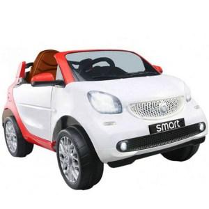 EXD750010-Παιδικό αυτοκίνητο SMART ScorpionWheels 5246056 | Online 4U Shop