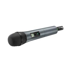 EXM005005 Ασύρματο μικρόφωνο Sennheiser SKM-825-XWS-B