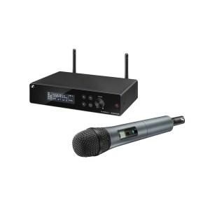 EXM005012-01 Ασύρματο σετ μικροφώνου Sennheiser XSW-2-865-B