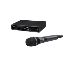 EXM005028-01 Ασύρματο μικρόφωνο Sennheiser EW-D1-835S