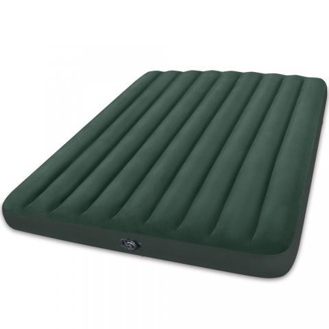 HAC859023-Φουσκωτό στρώμα ύπνου Prestige Downy Bed Intex 66969   Online4U
