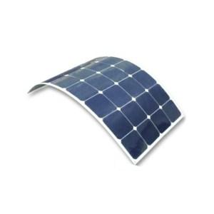 HAN302001-Αδιάβροχο Ημι-Εύκαμπτο ηλιακό πάνελ Sunpower 2615 | Online 4U Shop