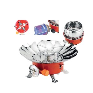 HGΟ705002-Εστία Μαγειρέματος Αντιανεμική Eval 03511
