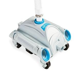 HGP006024-Αυτόματη σκούπα βυθού πισίνας Intex28001 | Online 4U Shop