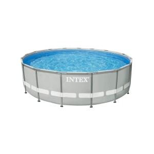 HGP552015-01 Φουσκωτή πισίνα Intex Ultra Frame 28310