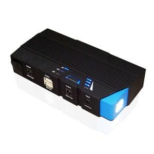 HGT202014-Εκκινητής Μπαταρίας 15.000mAh eval0829 | Online 4U Shop