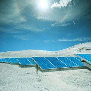 ηλιακά είδη
