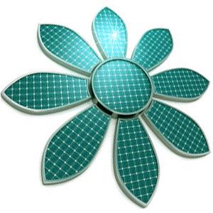 ηλιακά gadgets