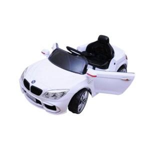 EXD750011-Παιδικό αυτοκίνητο τύπου BMW /RC-12V OEM HJ-8383 | Online 4U Shop