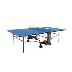 EXP808013-01-Τραπέζι ping pong outdoor Advance Garlando