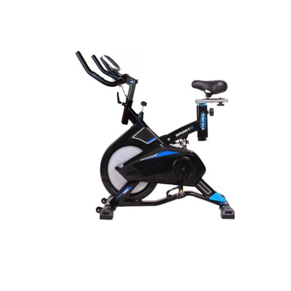 HAO701022-01 Ποδήλατο γυμναστικής Viking V-1800 Spin Bike