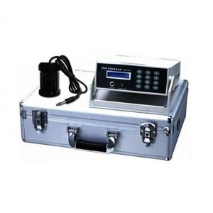 HB052005-Συσκευή αποτοξίνωσης Detox Foot Spa IASIS BIO668 | Online 4U Shop