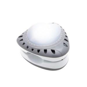 HGP006028-Μαγνητικό φως led πισίνας intex 28688 | Online 4U Shop