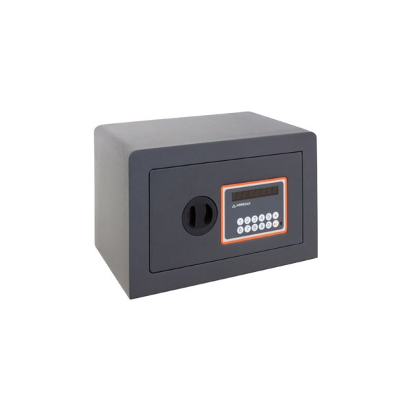 HGS958129-01 Χρηματοκιβώτιο ασφαλείας Arregui Plus-C Electronic