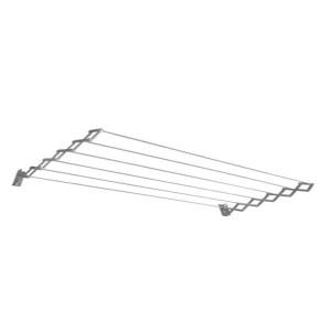 EHA007002-Επαγγελματική Απλώστρα αλουμινίου για τοίχο ΟΕΜ7002 | Online 4U Shop