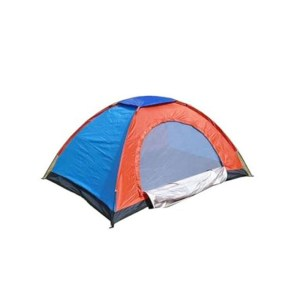 HAC854016-Σκηνή 3 ατόμων igloo 205x205x135cm OEM HYZP-03 | Online 4U Shop