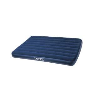HAC859024 Φουσκωτό στρώμα ύπνου Classic Bed Intex 68758