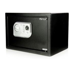 HGS958132-Χρηματοκιβώτιο με δακτυλικό αποτύπωμα Opticum AX Eclipse | Online 4U