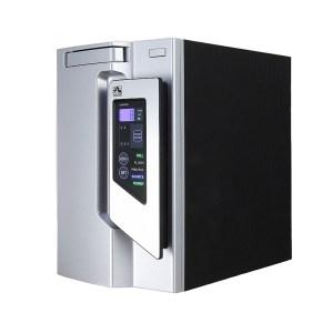 HGW757002-Σύστημα καθαρισμού νερού 5 σταδίων COMPACT EQ801A |Online4uShop