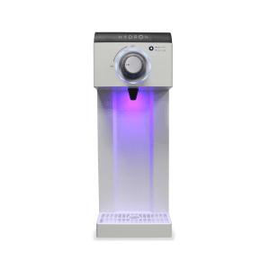 HGW757004-Συσκευή παραγωγής υδρογονωμένου νερού HYDRON 06.0048 | Online 4U Shop