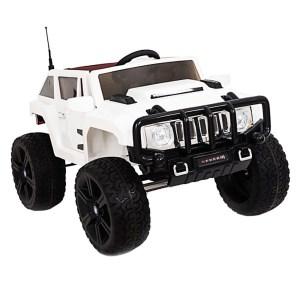 EXD750014-Παιδικό αυτοκίνητο τύπου HAMMER RD007X-12v | Online 4U Shop