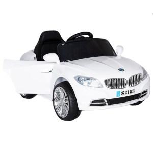 EXD750016-Παιδικό αυτοκίνητο τύπου BMW Ζ4/RC-12V OEM S2188 | Online 4U Shop
