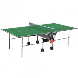 EXP808015-τραπέζι Ping Pong TT Training εσωτερικού χώρου Garlando 05-432-002 | Online 4U Shop