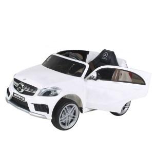 EXD750021-Ηλεκτροκίνητο Mercedes AMG A45-5247090 ScorpionWheels   Online 4U